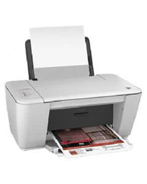 HP (Reduced Shipping Fee) Deskjet Ink Advantage 1515 All-in-One Printer (B2L57A) Print - Copy - Scan