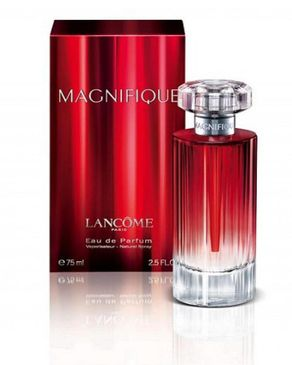 Lancome Magnifique EDP 75ml For Women