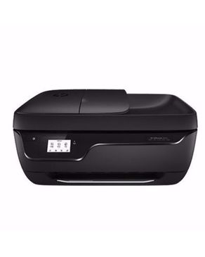 HP OfficeJet 3830 All-in-One Colour Printer
