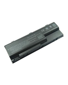 Universal Pavilion Dv8000 Laptop Battery