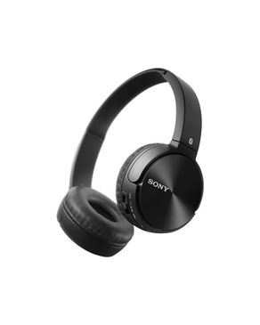 Sony MBH20 Mono Bluetooth Headset