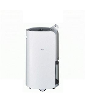 LG (Reduced Shipping Fee) Air Purifier + Dehumifier