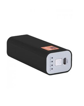 New Age 2200mAh Mobile Power Bank