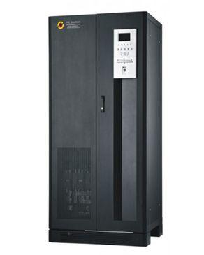 PSC solar (Uk) 200KVA - 3 PHASE XANTRA ONLINE INVERTER