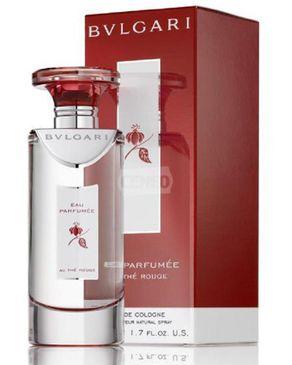 Bvlgari Eau Parfumee au 150ml The Rouge For Unisex