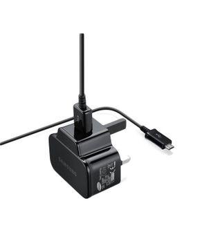 Samsung Micro USB Charger