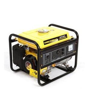 Best Prices ever on generators