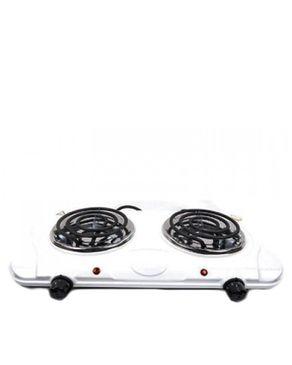 Sonik Hot Plate SHP D13 - White