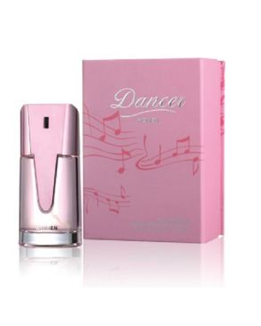 Zuofun Dancer Perfume 100ml