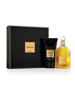 Tom Ford 2pc Gift Set EDT For Men