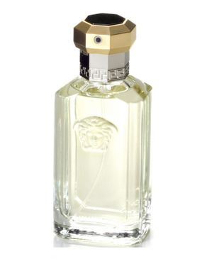 Versace Dreamer EDT 100ml For Him