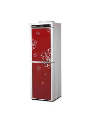 QASA - The New Generation Qlink Double Door Water Dispenser