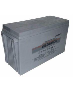 Universal Quanta 120AH 12V AGM Battery