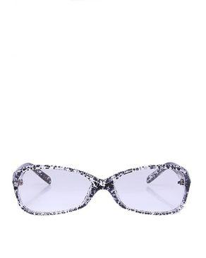 eeb9e9abe0 Nerdy Cleo Sunglasses prices in Nigeria