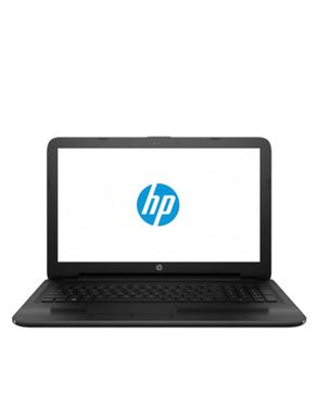 HP (FREE SHIPPING) 255 G5 AMD E2-7110 -1.8 GHz (4GB,500GB HDD)