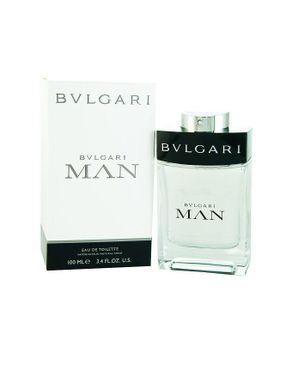 Bvlgari Man EDT - 100ml