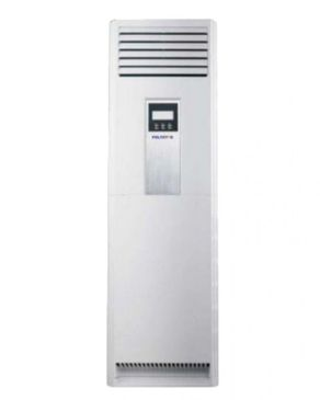 Polystar (Reduced Shipping Fee) Floor Standing LED Air Conditioner - 2 Tons - PVF-202C