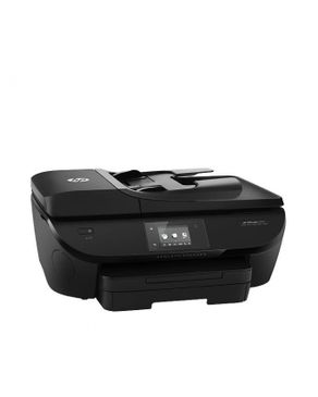 HP (Reduced Shipping Fee) Officejet 5740 e-All-in-One Printer By HP