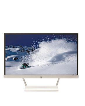 HP Pavilion 22xw 21.5-inch IPS LED Backlit Monitor