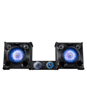 Samsung MX-HS8000 Giga Sound System 2300W