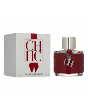Carolina Herrera CH for Women EDT 100ML