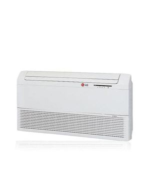 LG Convertible Air Conditioner 3.5 HP