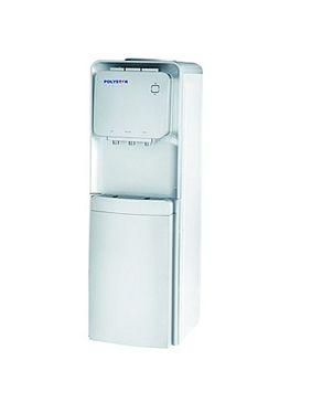 Polystar Water Dispenser - PVR15JX-6S