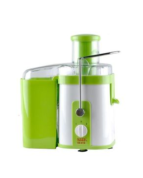 Sonik (Reduced Shipping Fee) Power Juice / Food Processor