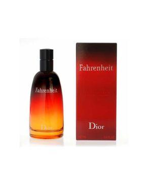 Christian Dior Fahrenheit EDT Spray -50ml