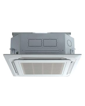 LG (Reduced Shipping Fee) Ceiling and Convertible Air Conditioner 3 HP