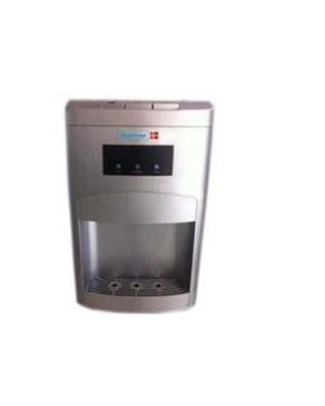 Scanfrost (Reduced Shipping Fee) Water Dispenser - SFWD 1201