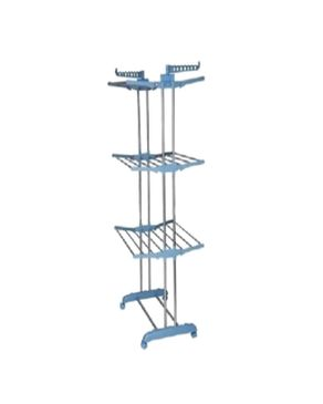 Viewprd in addition Hlx 204 Four Tier Eight Pockets as well Book Display Rack additionally 121224918546 together with Detail. on my top tier business