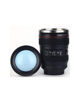 Universal Camera Lens Mug Black Buy Online Jumia Nigeria