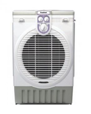 Scanfrost (Reduced Shipping Fee) Air Cooler SFAC 9000
