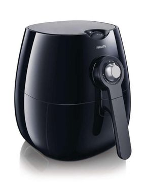 Philips (Reduced Shipping Fee) Airfryer HD9220/20
