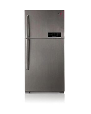 LG Refrigerator 492 GLDL