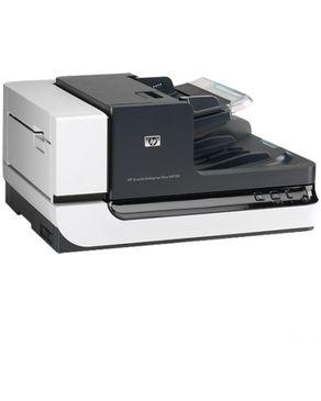 HP Scanjet Enterprise Flow Printer N9120 Flatbed Scanner - L2683B