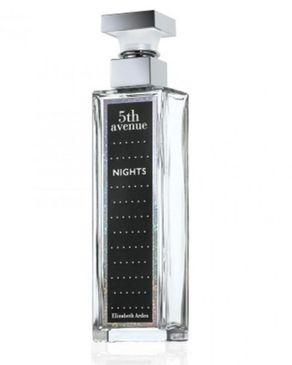 Elizabeth Arden 5th Avenue Night EDP 125ML For Women