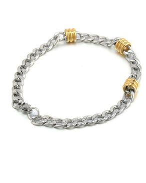 Fashion Unisex Hand Chain