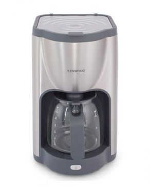 Kenwood (Reduced Shipping Fee) Coffee Maker CMM480
