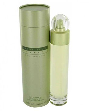 Perry Ellis Reserve- 100ml EDP