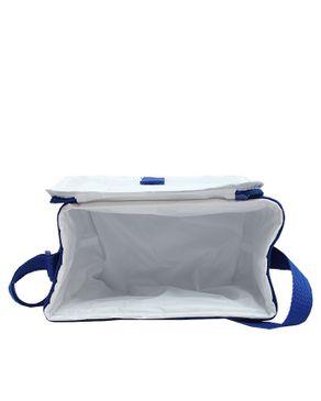 asda cooler bag blue buy online jumia nigeria. Black Bedroom Furniture Sets. Home Design Ideas