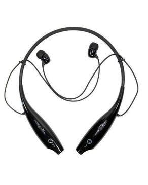 LG HBS-730 Wireless Bluetooth Headset