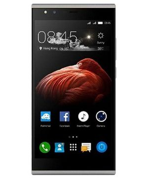 Tecno (FREE SHIPPING) Phantom 5