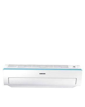 Samsung Split Air Conditioner 2.0 HP AR18JCFS - White