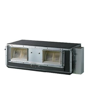 LG (Reduced Shipping Fee) Ceiling Concealed 3HP Duct Ac