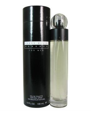 Perry Ellis Reserve EDT for Him - 100ml