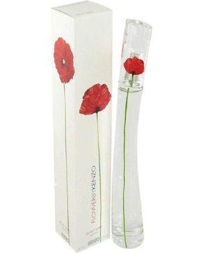 Kenzo Flower EDP 100ml Perfume For Women