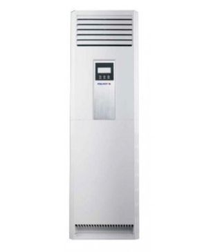 Polystar (Reduced Shipping Fee) Art-Cool Floor Standing Air Conditioner 5Tons PVF503C