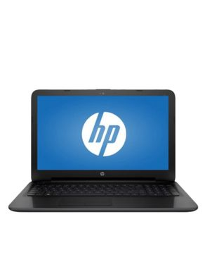 HP (FREE SHIPPING) 255 G4 AMD Dual Core